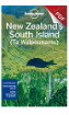 <strong>New</strong> <strong>Zealand</strong>'s South Island - <strong>Christchurch</strong> & Canterbury (PDF Chapter)