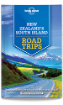 <strong>New</strong> <strong>Zealand</strong>'s South <strong>Island</strong> Road Trips