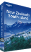 New Zealand's South Island Travel Guide