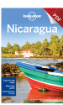 <strong>Nicaragua</strong> - Caribbean Coast (Chapter)