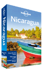 Nicaragua travel guide - 3rd edition