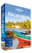 <strong>Nicaragua</strong> travel guide