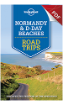 Normandy & D-Day <strong>Beaches</strong> Road Trips - Tour des Fromages Trip (PDF Chapter)