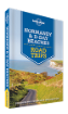 Normandy & D-Day <strong>Beaches</strong> Road Trips