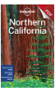 Northern California - Yosemite & the Sierra <strong>Nevada</strong> (Chapter)