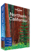 Northern <strong>California</strong> travel guide