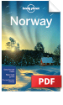 <strong>Norway</strong> - Nordland (Chapter)