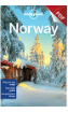 <strong>Norway</strong> - Plan your trip (Chapter)