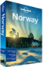 &lt;strong&gt;Norway&lt;/strong&gt; travel guide
