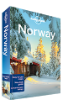 <strong>Norway</strong> travel guide