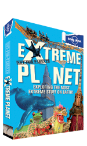Not For Parents: Extreme Planet (North American Edition)