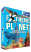 Not For Parents: Extreme Planet (&lt;strong&gt;North&lt;/strong&gt; American Edition)