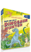 Not For Parents: How to be a Dinosaur <strong>Hunter</strong> (North American Edition)