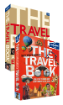 Not For Parents: Travel Book + the Travel Book Bundle (North American Edition)