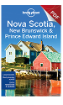 Nova Scotia, <strong>New</strong> <strong>Brunswick</strong> & Prince Edward Island - Nova Scotia (PDF Chapter)