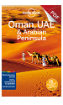 <strong>Oman</strong>, UAE & Arabian Peninsula - Saudi Arabia (PDF Chapter)