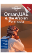 Oman, UAE & Arabian <strong>Peninsula</strong> - Saudi Arabia (Chapter)