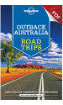 Outback Australia Road Trips - Alice Springs to Darwin Trip (Chapter)