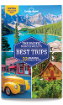The Pacific <strong>Northwest</strong>'s Best Trips
