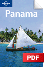 panama travel guide 5