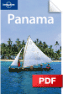 Panama - Peninsula <strong>de</strong> Azuero (Chapter)