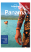 <strong>Panama</strong> - Cocle Province (Chapter)