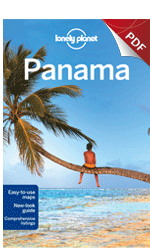Panama - Panama City (Chapter)