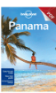 Panama - Comarce de Kuna Yala (Chapter)