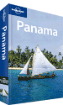 <strong>Panama</strong> travel guide