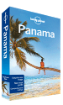 <strong>Panama</strong> travel guide - 6th edition