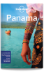 <strong>Panama</strong> travel guide - 7th edition
