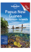 Papua New Guinea & Solomon Islands - Island Provinces (PDF Chapter)