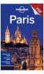 Paris - <strong>St</strong>-Germain & Les Invalides (Chapter)
