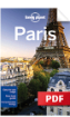 <strong>Paris</strong> - Plan your trip (Chapter)