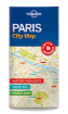 Paris <strong>City</strong> Map
