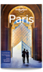 Paris city guide - 11th edition
