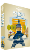 Paris <strong>city</strong> guide Collector's Edition