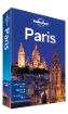 Paris city guide - 10th edition