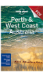 Perth & West Coast <strong>Australia</strong> - Coral Coast & The Pilbara (Chapter)