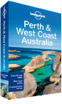 Perth &amp; West Coast Australia travel guide