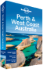 Perth & <strong>West</strong> <strong>Coast</strong> Australia travel guide - 6th Edition