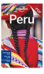 <strong>Peru</strong> - Central Highlands (Chapter)
