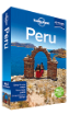 <strong>Peru</strong> travel guide - 8th edition