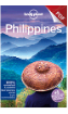 <strong>Philippines</strong> - <strong>Around</strong> Manila (PDF Chapter)