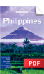 Philippines - <strong>Around</strong> Manila (Chapter)