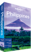 <strong>Philippines</strong> travel guide
