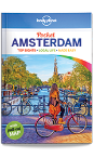 Pocket Amsterdam - 4th edition