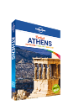 Pocket Athens - 2nd edition