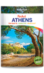 Pocket Athens - 3rd edition