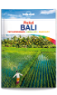 Pocket <strong>Bali</strong> - 5th edition